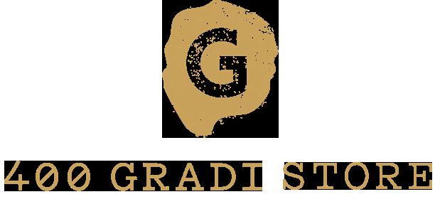 Gradi Store